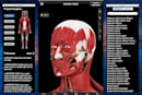 Daily Mac App: Muscle System Pro II
