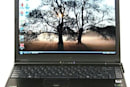 Sony's 13.3-inch VAIO VGN-SZ791N gets reviewed