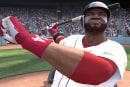 MLB 14 The Show: The Joystiq Review