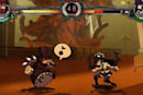 Skullgirls 'Slightly Different Edition' patch hits PS3 version Nov. 20