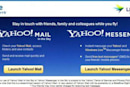 JetBlue introduces free in-flight email, IM