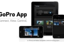 GoPro iOS app is finally available, adds live viewfinder and remote controls for action cameras