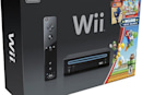 Nintendo sees next opportunity for Wii success in Latin America, Eastern Europe