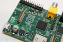 Raspberry Pi celebrates a million boards made in the UK