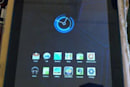 Motorola Xoom 2 evidence mounts -- new photos, rumored specs and a Media Edition?