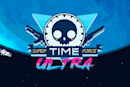 Super Time Force Ultra finding time for Steam this summer