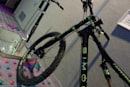 Cannondale's mind-blowing Simon electronic suspension system hands-on