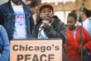 Amazon confirms Spike Lee's 'Chi-Raq' is its first original movie