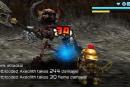 PSP Fanboy review: Ape Quest