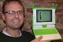 Opera hits the OLPC XO