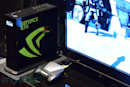 Hands-on with NVIDIA's Gamestream, the evolution of Shield's PC streaming tech (video)
