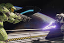 Halo: Master Chief Collection patch aims at stability, matchmaking