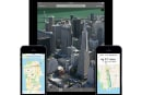 iPhone 101: Always show walking directions in iOS Maps