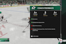 NHL 15 update revives a few missing features on PS4, XB1