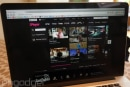 BBC shuts down iPlayer service for subscribers outside the UK