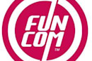 Funcom offers prizes for friends and followers