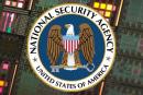 NSA wants to make a quantum computer that cracks tough encryption