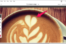 Skitch 2.0 for Windows improves layout, performance, adds social sharing