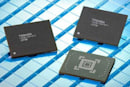 Toshiba mobile RAM uses prediction, adaptation to cut power use by up to 85 percent
