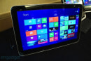 HP intros the Envy Rove 20, a portable all-in-one, plus two other AiOs