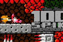 Ultra-hard platformer 1,001 Spikes launching on Steam, PSN June 3