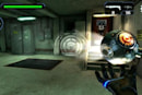 The Conduit HD coming to Tegra-powered Android devices March 14