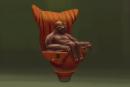 Adventure game Paradigm stars a mutant hero and sloth villain