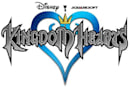 TGS07:  New Kingdom Hearts games coming to DS, PSP, mobile