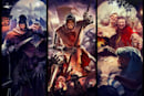 Kingdom Come: Deliverance meets funding goal in 36 hours