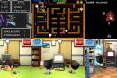 Retro Game Challenge 2 fan translation released