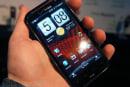 HTC Rezound hands-on (video)