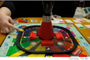 Monopoly Live adds a nagging, money counting computer to the Hasbro classic