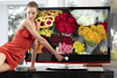 LG unveils 42- and 47-inch Bluetooth LH70 HDTVs in Korea