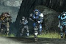 'Halo: Reach' runs poorly on the Xbox One