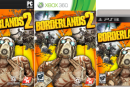 Borderlands 2 third highest pre-ordered game for Take-Two behind Grand Theft Auto