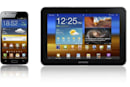 Galaxy S II LTE and Galaxy Tab 8.9 LTE announced, set to debut at IFA