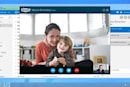 Skype co-founder reveals service's origins as WiFi-sharing network