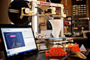 Deezmaker 3D Printer Store opens in Pasadena, will sell you a slice of the future for $600