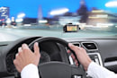 """Video: Apple partners with TomTom to bring """"real"""" navigation to iPhone"""