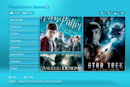 BBC America programming now available on PSN