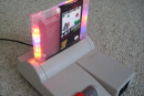 '8-bit Xmas' breathes new life into your 'Bah! Humbug!' NES