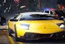 Xbox 320GB hard drive to include NFS: Hot Pursuit, Ms. Splosion Man