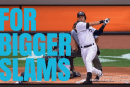 Batter up: Chromecast now live streams every pitch with MLB.tv
