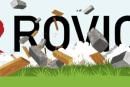 Angry Birds developer Rovio slashing 130 jobs