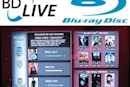 Poll: Have you been impressed by BD-Live?