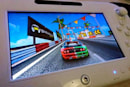 '90s Arcade Racer revving up for mid-2014 release