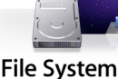 ZFS project for Mac OS X discontinued