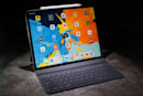 iPad Pro 12.9 review (2018): The future of computing?