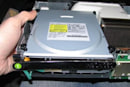 Xbox 360 finally quiets down with brand new internal DVD drive