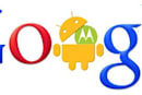 China clears Google acquisition of Motorola, eliminates last barrier to Googorola bliss (update)